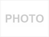 Фото  1 битумная черепица 158114
